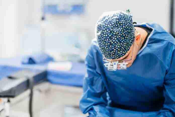 tratamientos fisioterapicos pacientes trasplantados