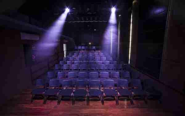 Cafetín teatro de rojas041