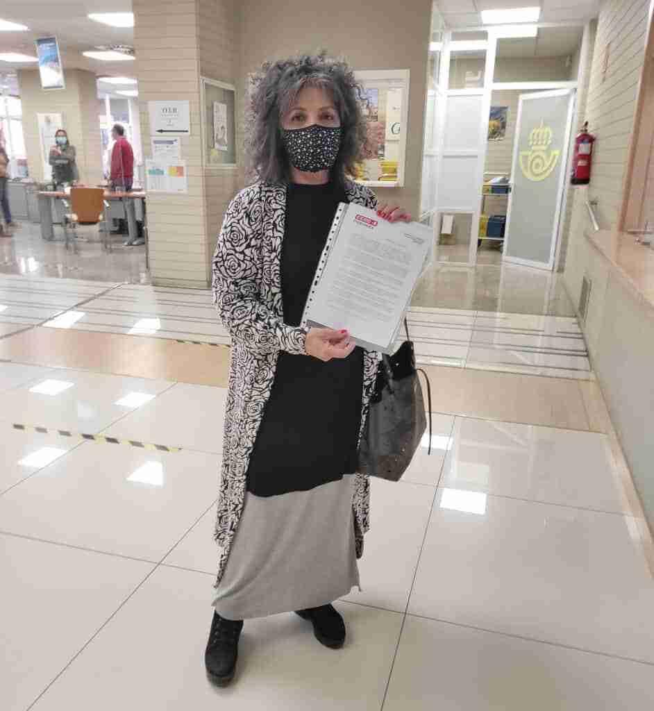 CCOO-Enseñanza reclama cobertura urgente de la plaza de mantenimiento de la escuela infantil 'La Campiña' de Azuqueca de Henares, vacante desde finales del año pasado 1