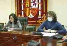 aprobados presupuestos municipales calzada calatrava