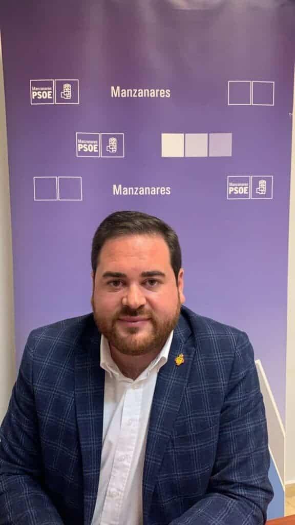 El PSOE defendió la necesidad de invertir en infraestructuras destinadas a Bienestar Social, valorando los 37 millones de euros aprobados por el Gobierno regional 4
