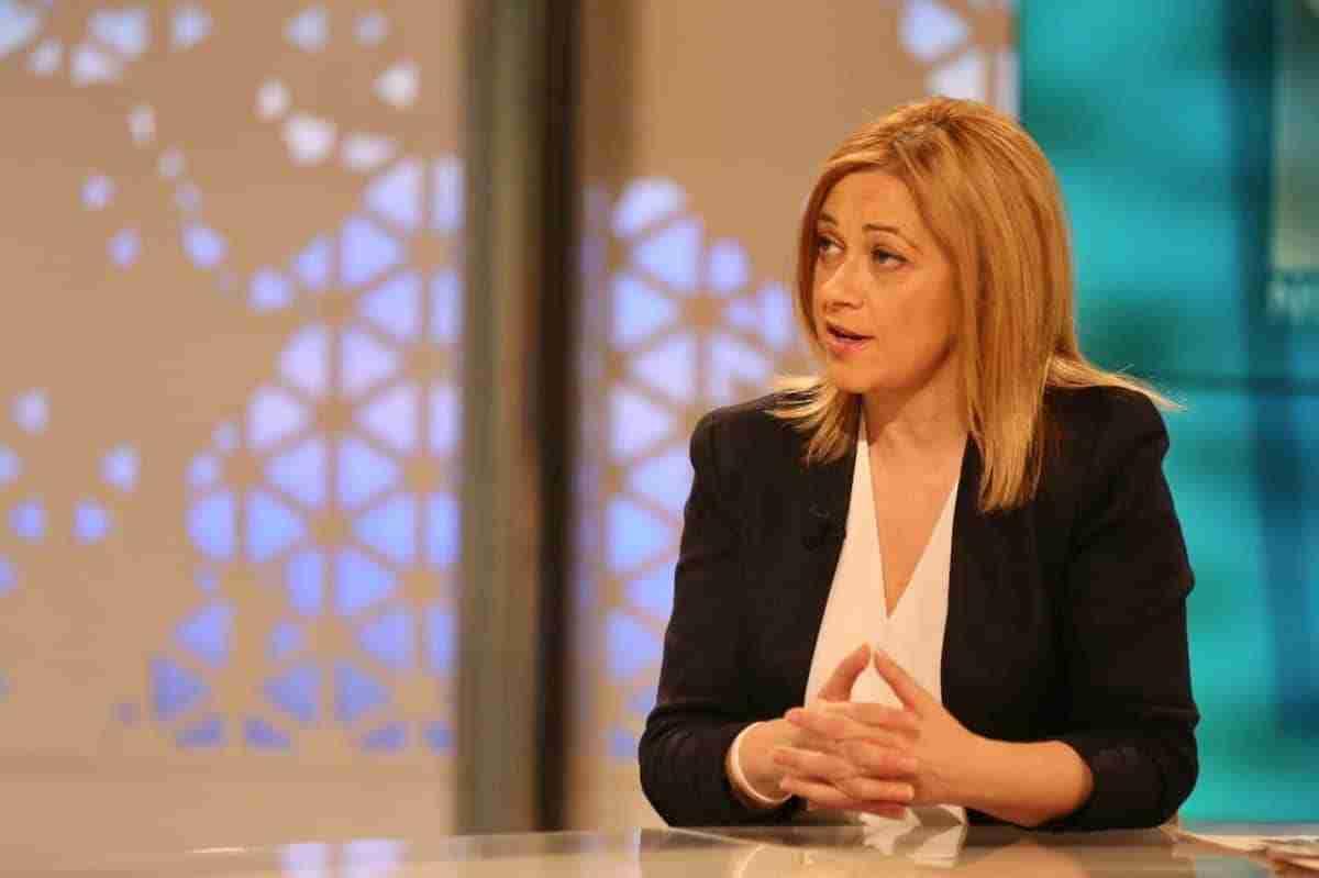 carmen picazo ciudadanos entrevista a cmm