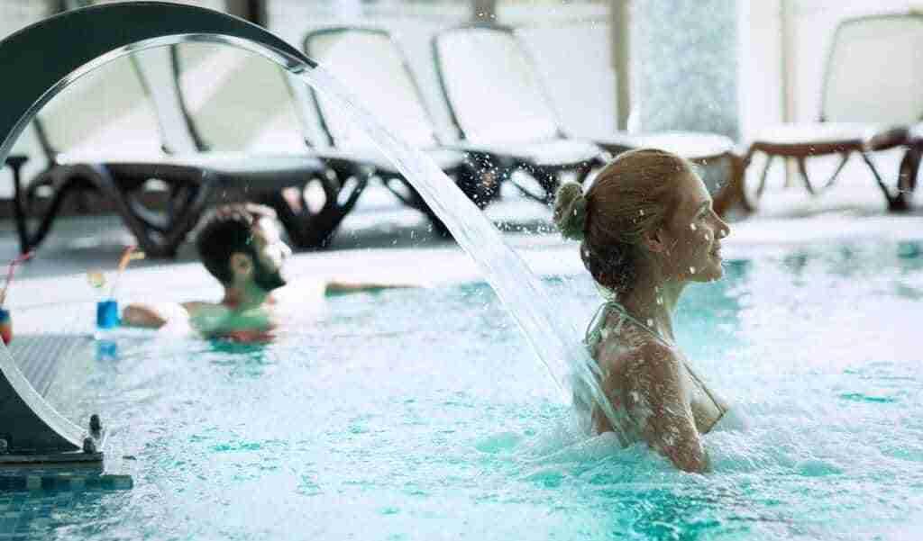 La hidroterapia, una herramienta fundamental para abordar patologías musculoesqueléticas 1