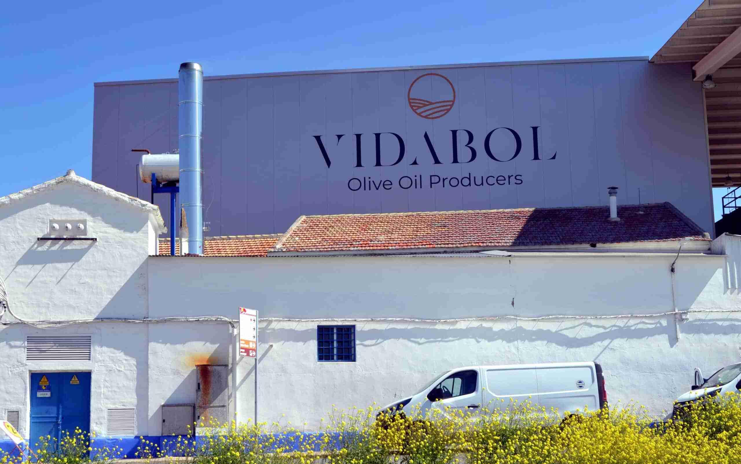 El Grupo Oleo Vidabol celebra su segundo aniversario con nuevos proyectos y una apuesta por la economía sostenible 5