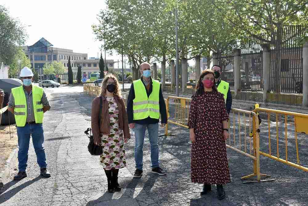 Ciudad Real 2022 Eco-Integrador