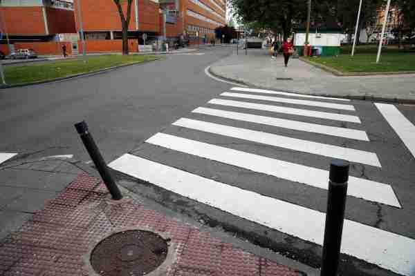 pasos_peatones_palomarejos_4