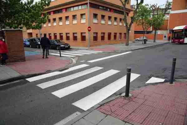 pasos_peatones_palomarejos_3