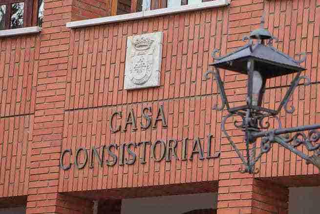 El Ayuntamiento de Argamasilla lanzó nuevamente sus becas para universitarios y estudiantes de FP, Danza y Música 1