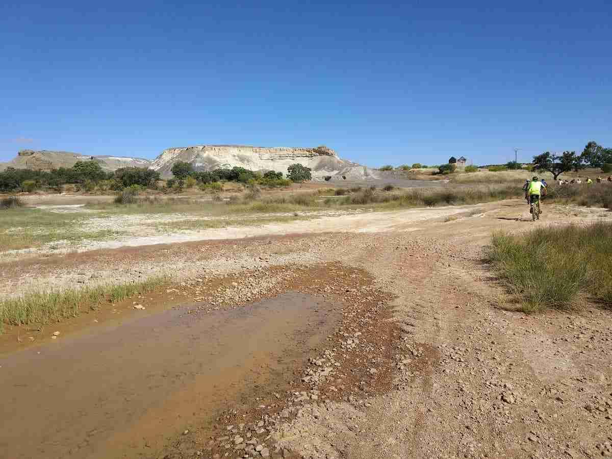 Vía Verde Minas de San Quintín 3