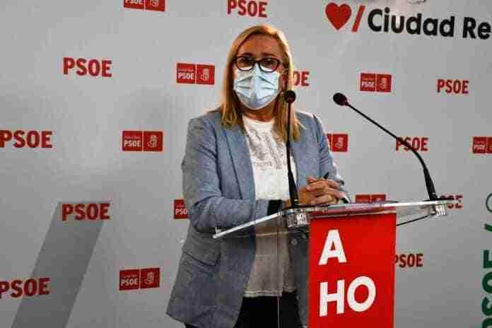 carmen minguez millones euros ayudas clm