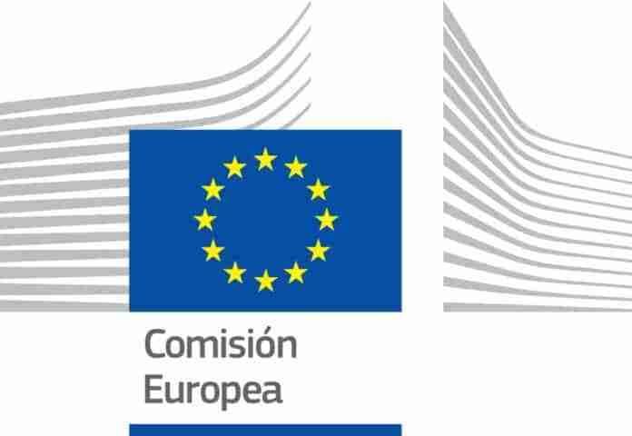 comision europea lucha variantes covid