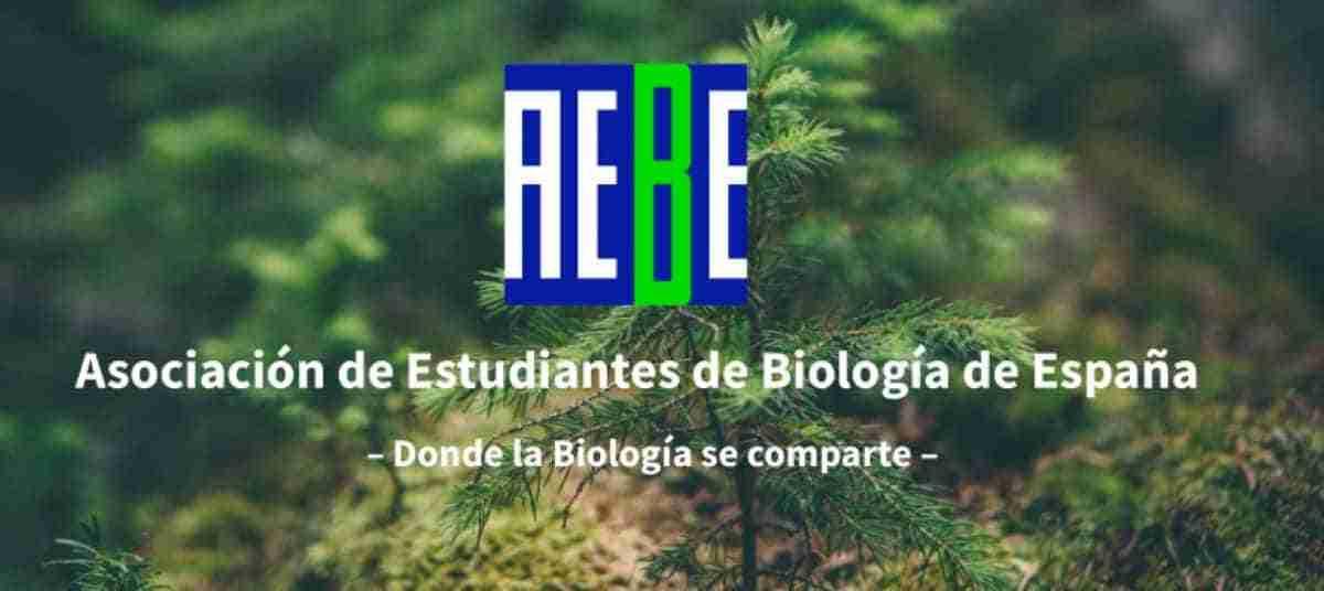 asociacion estudiantes biologia