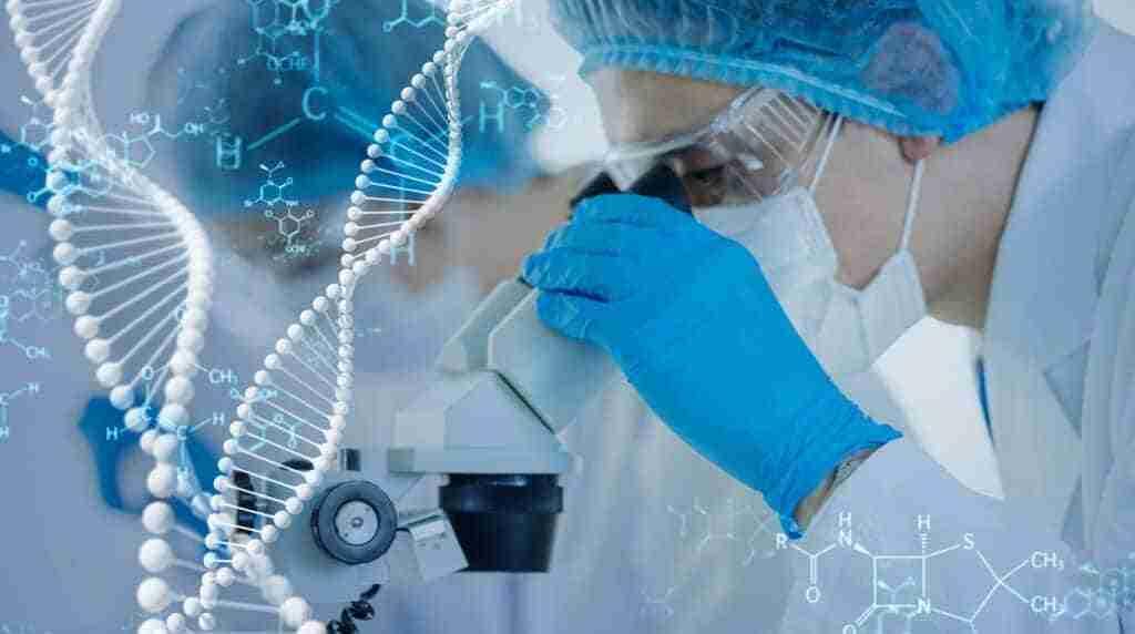 Con el cribado genómico de la población nace un nuevo paradigma en prevención y detección precoz de enfermedades 1