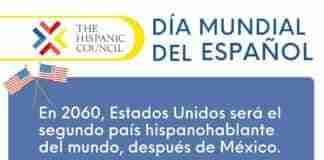 idioma espanol estados unidos