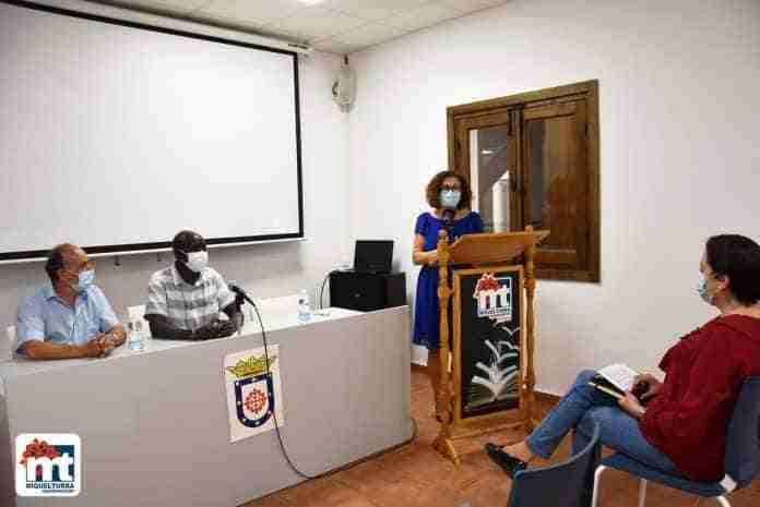 aniversario consejo local de cooperacion miguelturra