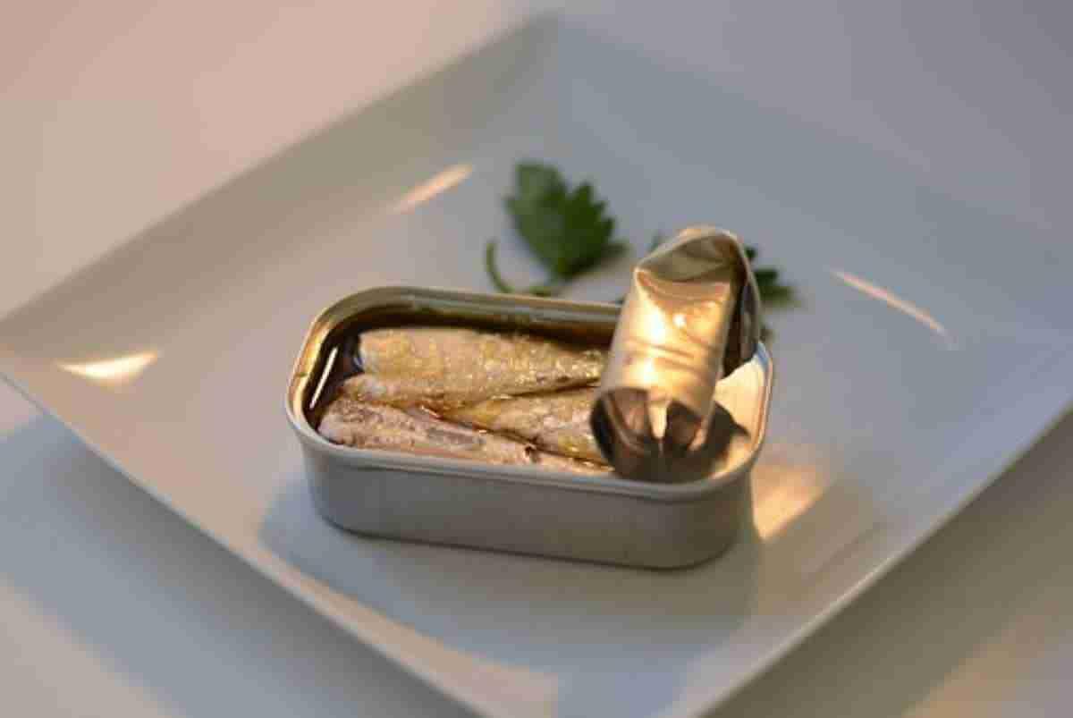 consumo sardinas diabetes