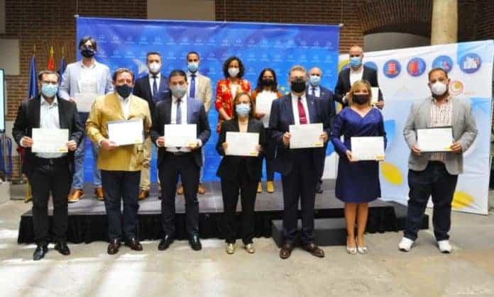 diputacion de albacete educativo horizonte 2030
