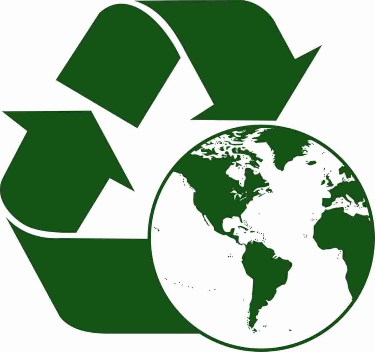 espanoles reciclaje