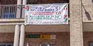 firmas ciudadanas valle de alcudia