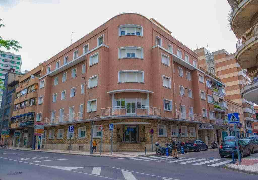 Clínica Marazuela ahora forma parte del Grupo Hospitales Parque 1