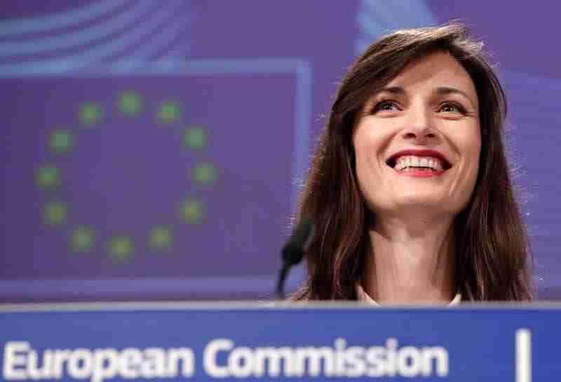 El Consejo Europeo de Investigación financia al investigador número 10.000 1