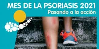 jornadas accion psoriasis