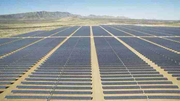 progressum fotovoltaicas puertollano