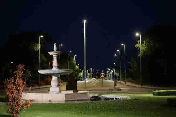 iluminacion_buenavista_azarquiel13