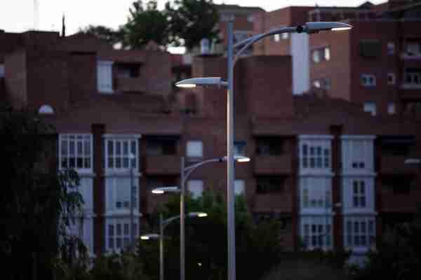iluminacion_buenavista_azarquiel8