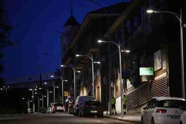 iluminacion_buenavista_azarquiel12