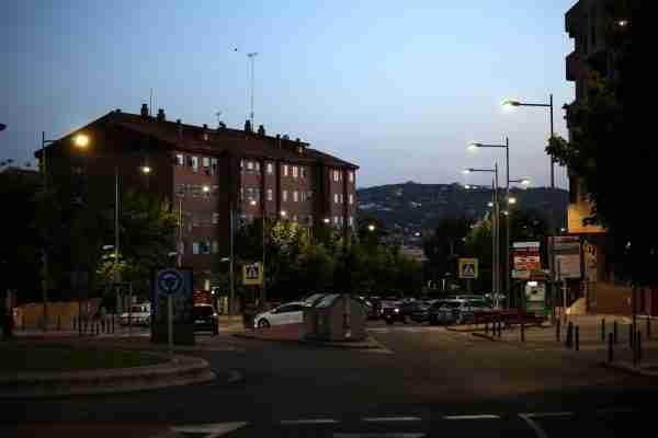 iluminacion_buenavista_azarquiel10