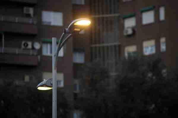 iluminacion_buenavista_azarquiel7