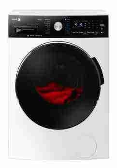 Fagor Electrodoméstico presenta su nueva gama de lavado y lavavajillas Premium 7