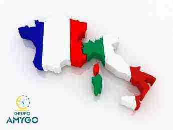 Mudanzas a Francia e Italia: la nueva tendencia para el verano 2021 3