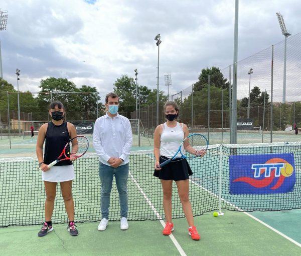Tenis Tour 2021 (2)
