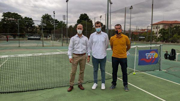 Tenis Tour 2021 (1)