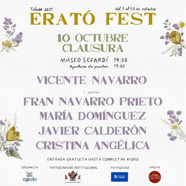 Festival Erató Fest 2021 (2)