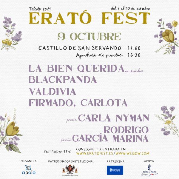 Festival Erató Fest 2021 (3)