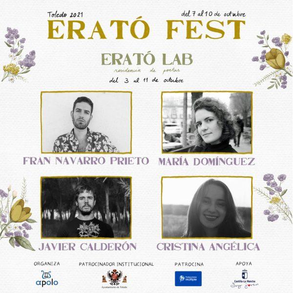 Festival Erató Fest 2021 (1)