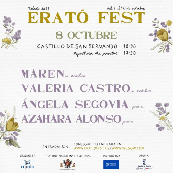 Festival Erató Fest 2021 (4)