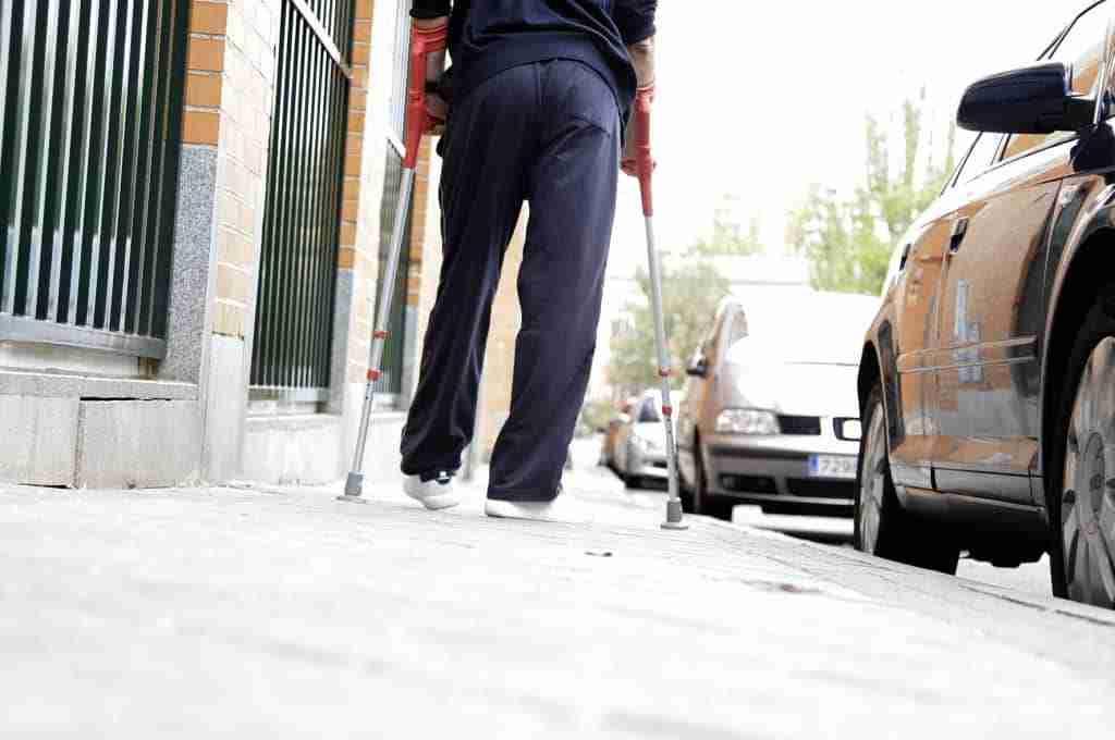 En Castilla-La Mancha, 175 personas padecen ELA 1