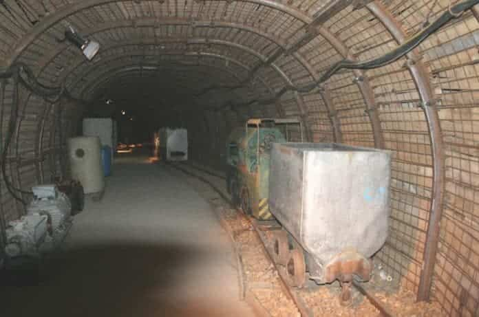 adjudicadas obras museo mineria puertollano