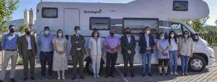 https://diariodelamancha.com/ordenanza-estacionamiento-autocaravanas/