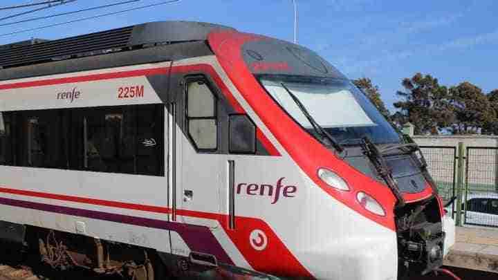 Madrid y Renfe trabajan en una campaña conjunta para el incentivo turístico nacional en verano 1