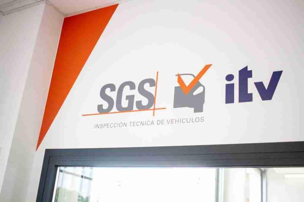 Las estaciones de ITV del grupo SGS en Albacete recibieron la certificación de Espacio Cerebroprotegido 5
