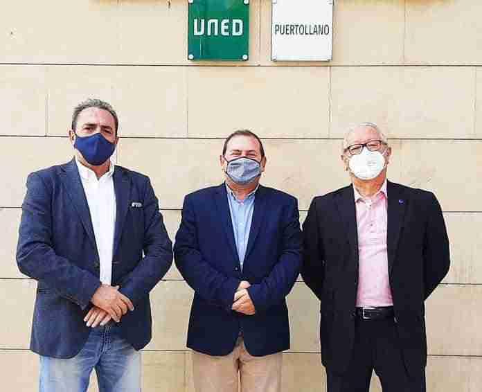 nueva catedra quimica sostenible puertollano