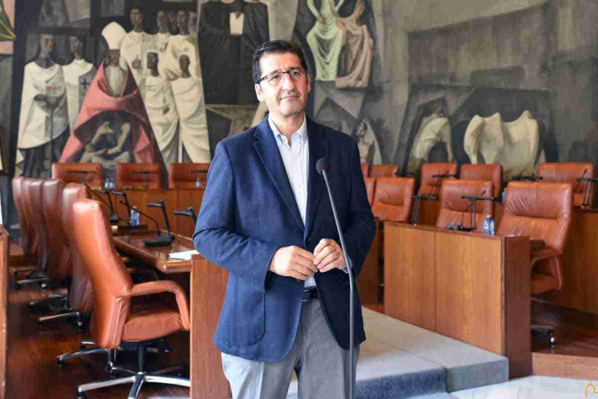 convocatoria plan apoyo municipios menos 10000 habitantes