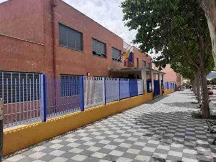 plazas disponibles escuela verano cuenca