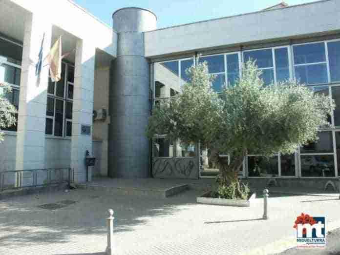 reserva plaza universidad popular de miguelturra