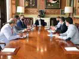 reunion acr productividad presidente diputacion cr